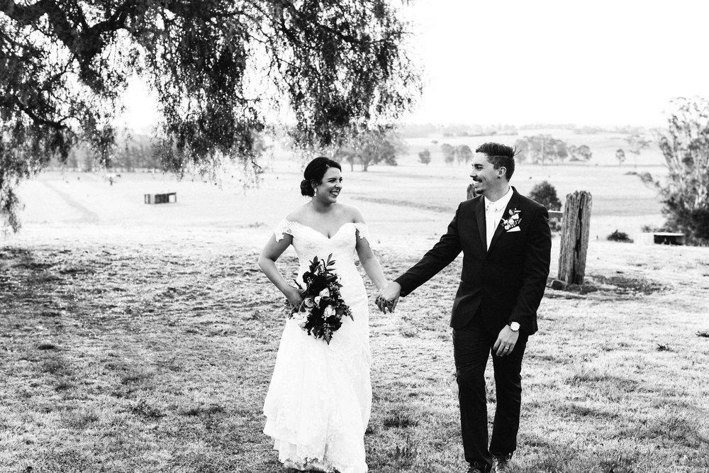 blog_MCLAREN-WEDDING-133.jpg