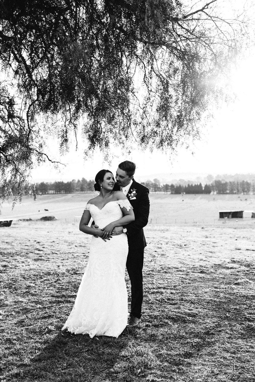 blog_MCLAREN-WEDDING-131.jpg