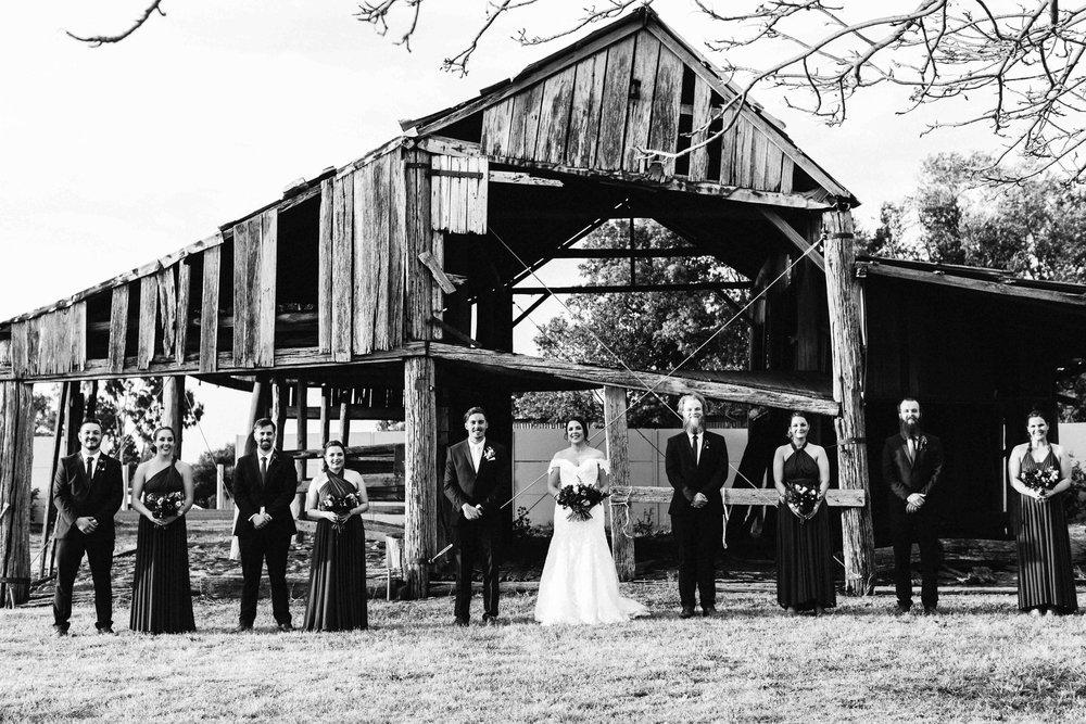 blog_MCLAREN-WEDDING-134.jpg