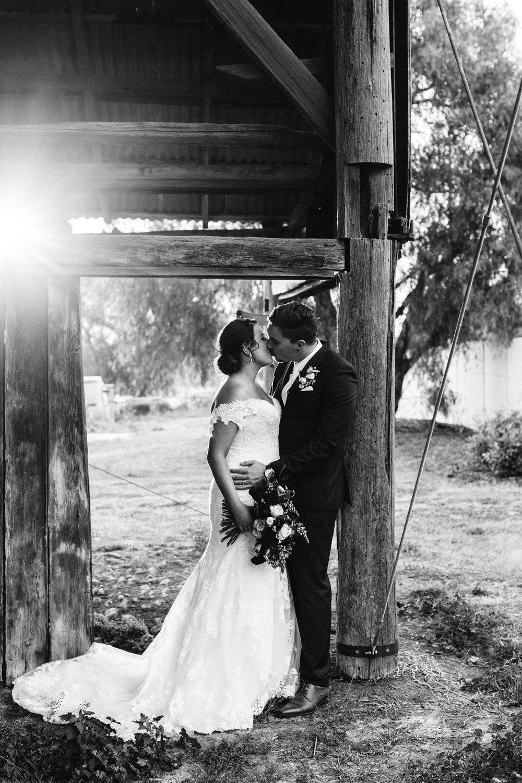 blog_MCLAREN-WEDDING-137.jpg