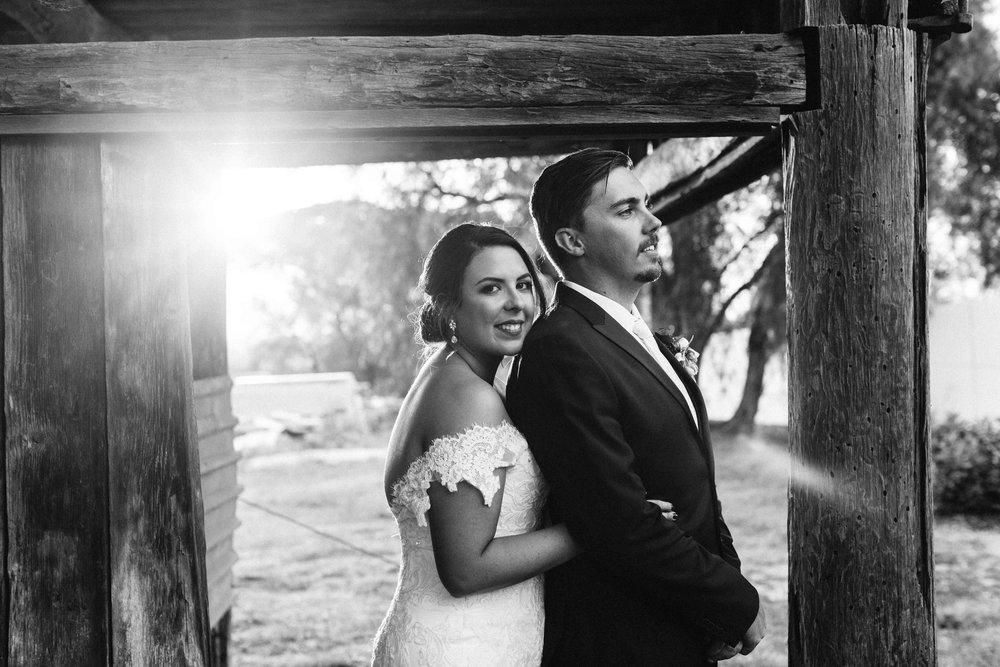 blog_MCLAREN-WEDDING-138.jpg
