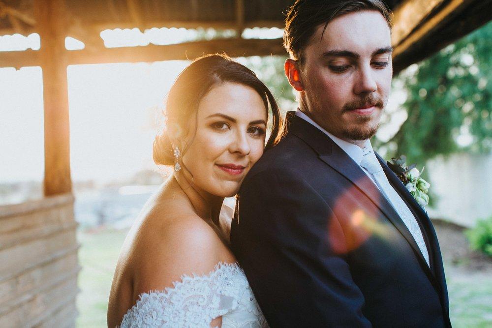 blog_MCLAREN-WEDDING-139.jpg
