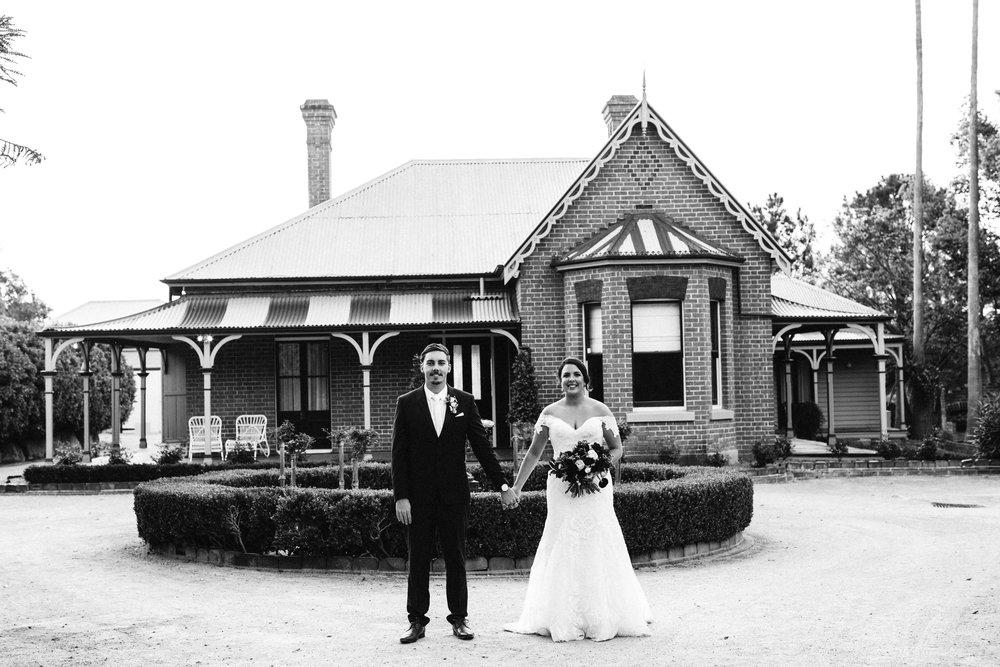 blog_MCLAREN-WEDDING-140.jpg