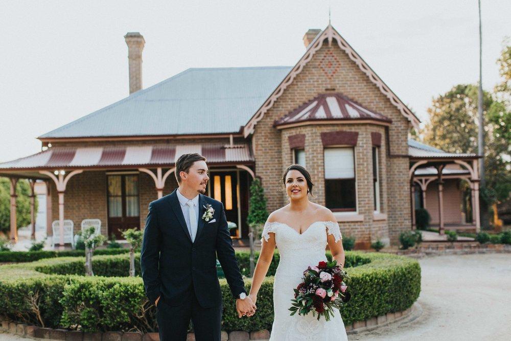 blog_MCLAREN-WEDDING-141.jpg