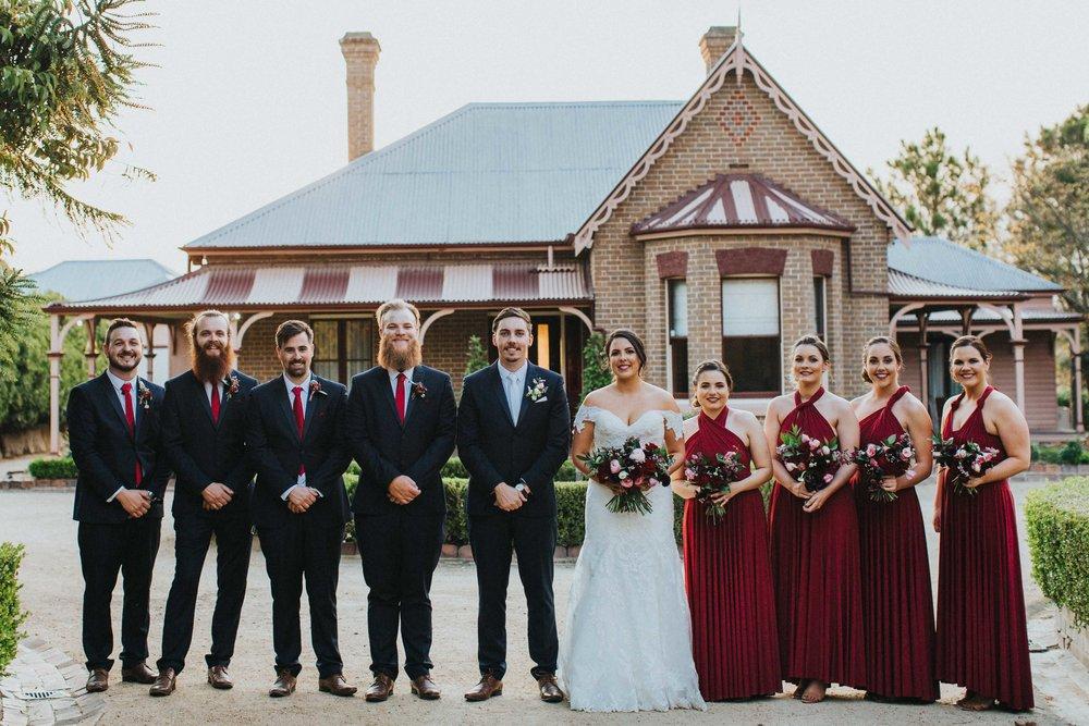 blog_MCLAREN-WEDDING-143.jpg
