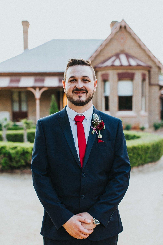 blog_MCLAREN-WEDDING-144.jpg