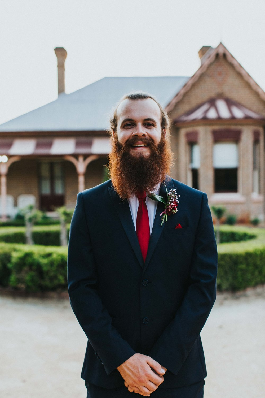 blog_MCLAREN-WEDDING-146.jpg