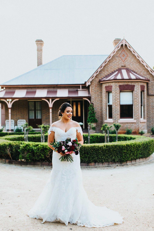 blog_MCLAREN-WEDDING-150.jpg