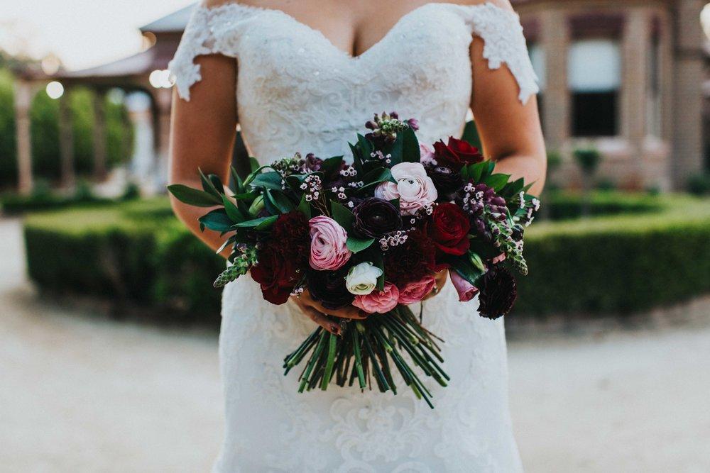blog_MCLAREN-WEDDING-152.jpg