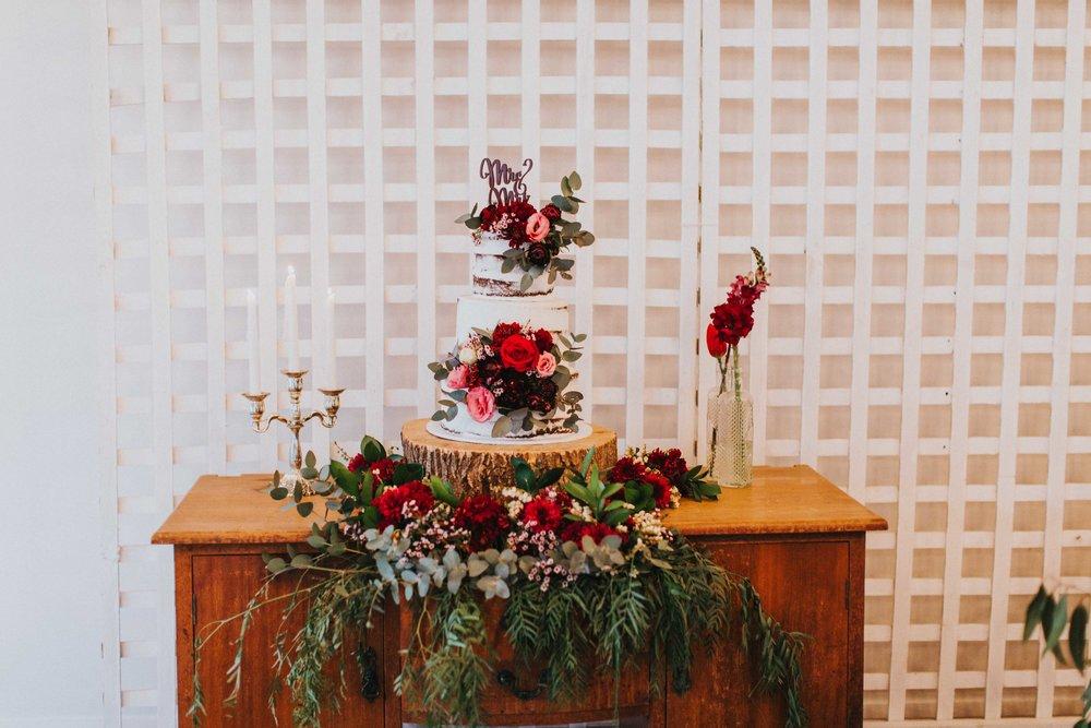 blog_MCLAREN-WEDDING-162.jpg