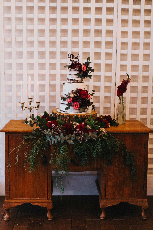 blog_MCLAREN-WEDDING-164.jpg