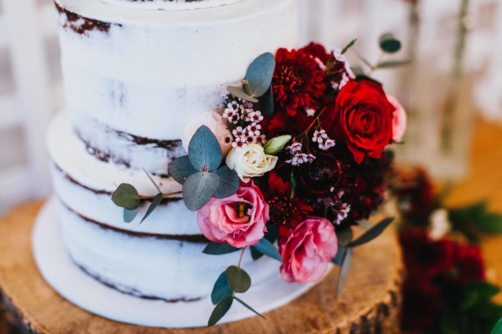 blog_MCLAREN-WEDDING-166.jpg