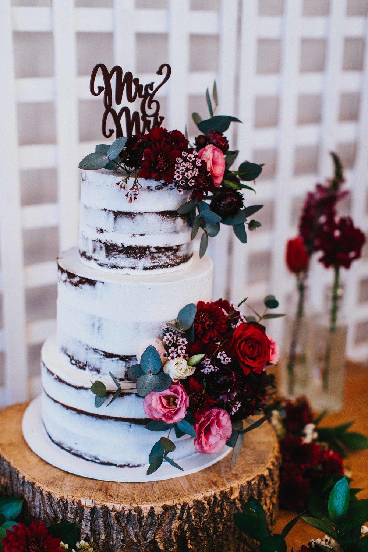blog_MCLAREN-WEDDING-167.jpg