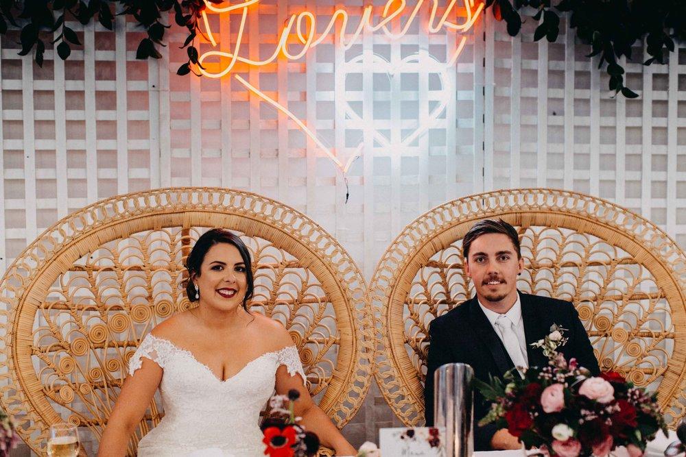 blog_MCLAREN-WEDDING-170.jpg