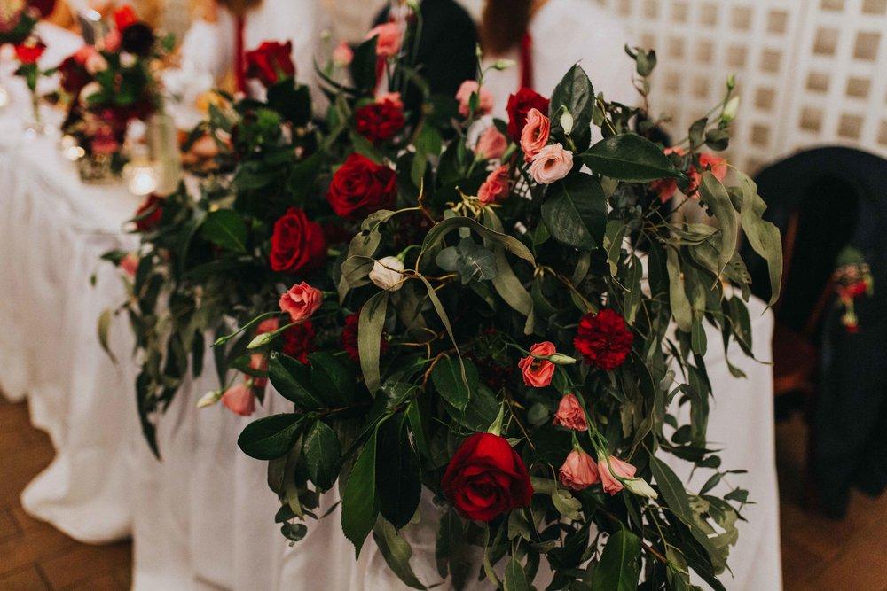 blog_MCLAREN-WEDDING-173.jpg