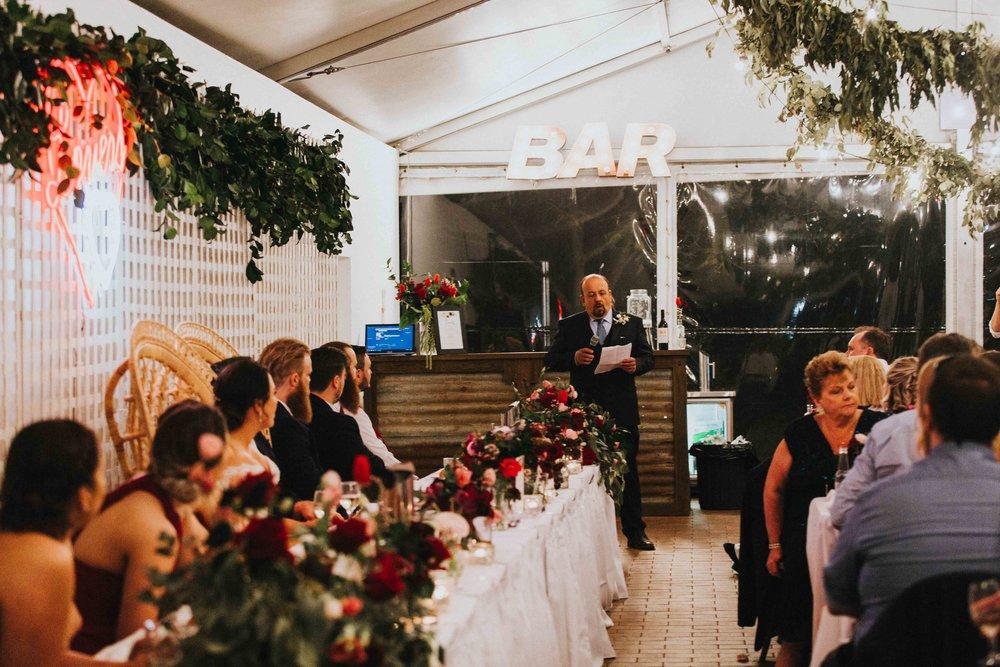 blog_MCLAREN-WEDDING-175.jpg