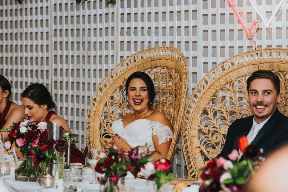 blog_MCLAREN-WEDDING-178.jpg