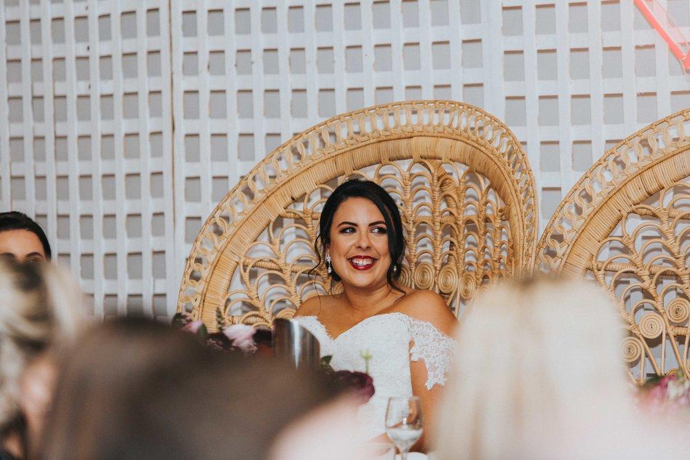blog_MCLAREN-WEDDING-185.jpg