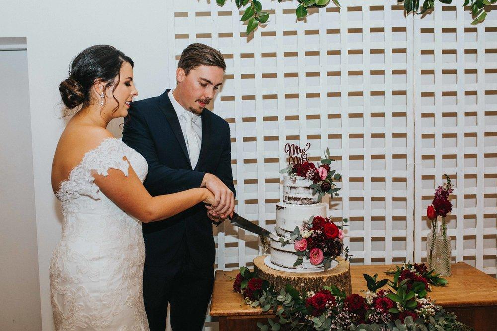blog_MCLAREN-WEDDING-186.jpg