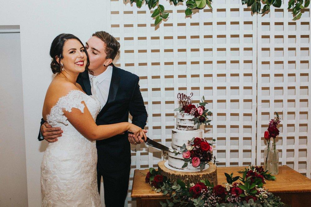 blog_MCLAREN-WEDDING-187.jpg