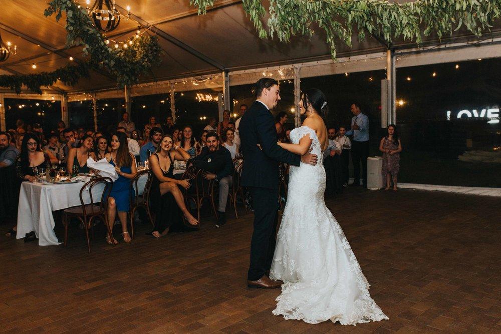 blog_MCLAREN-WEDDING-188.jpg
