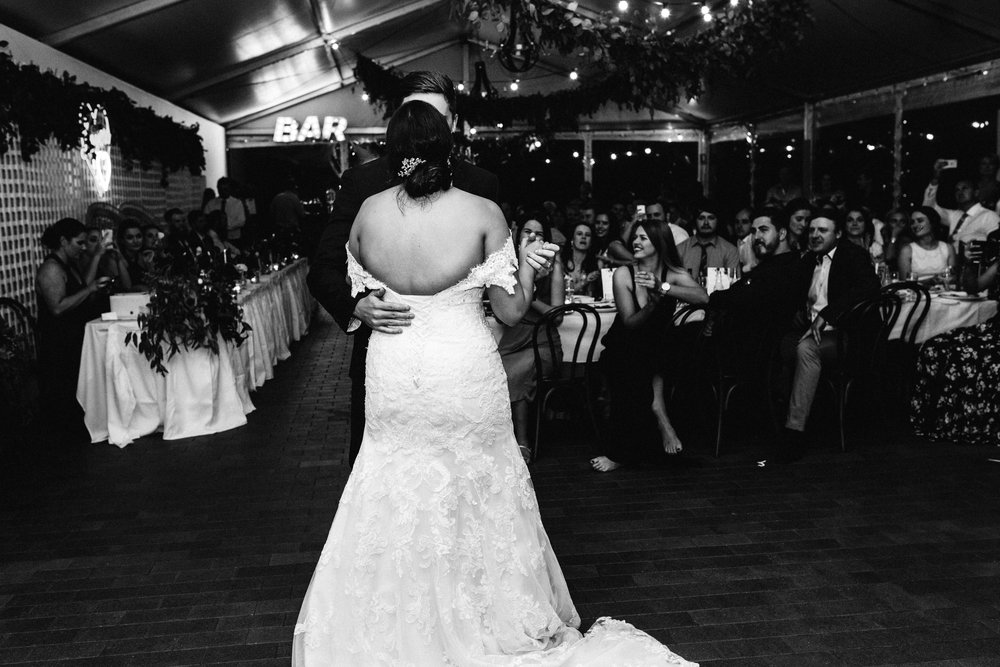 blog_MCLAREN-WEDDING-189.jpg