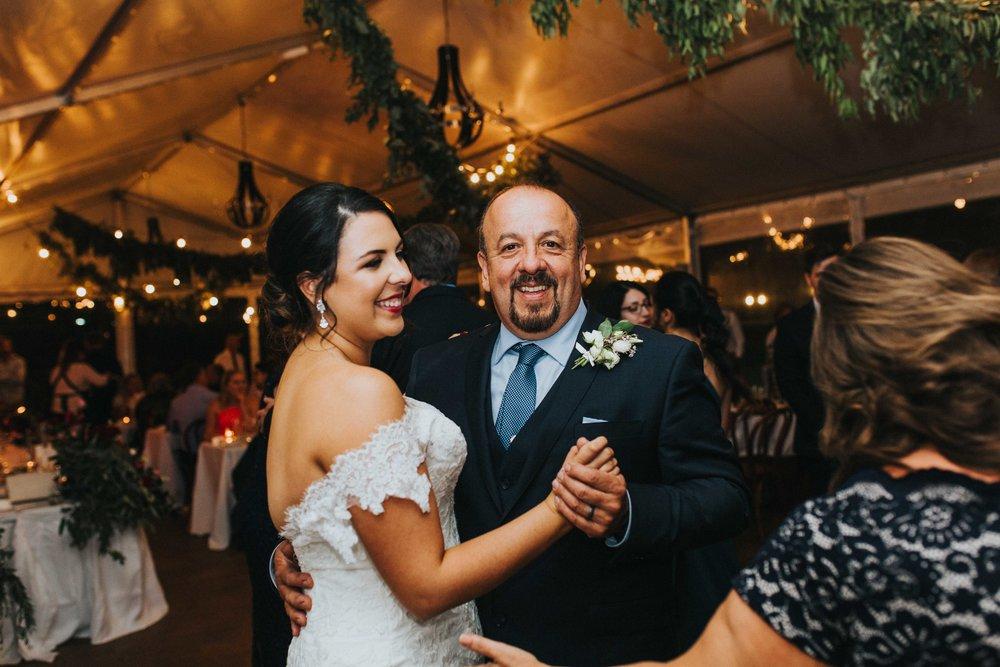 blog_MCLAREN-WEDDING-192.jpg