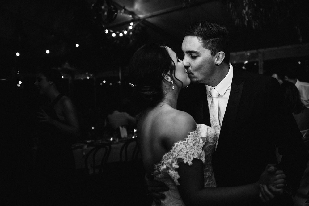 blog_MCLAREN-WEDDING-193.jpg