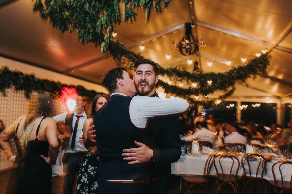 blog_MCLAREN-WEDDING-196.jpg