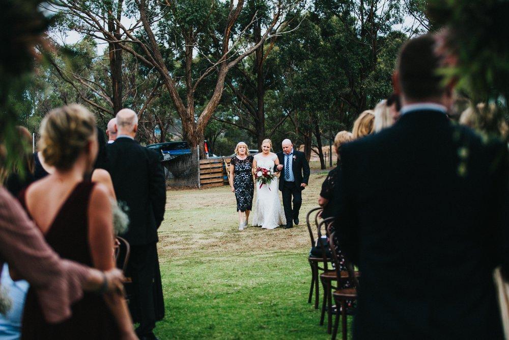 www.emilyobrienphotography.net-rachandrewwedding-8.jpg