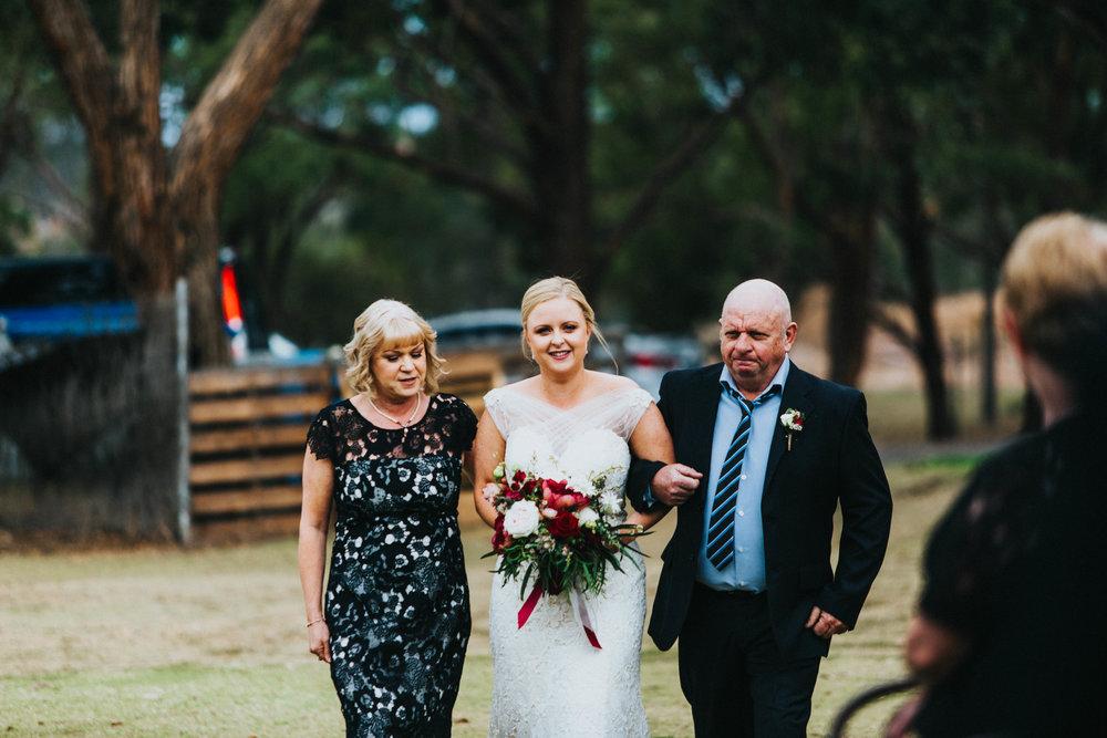 www.emilyobrienphotography.net-rachandrewwedding-9.jpg