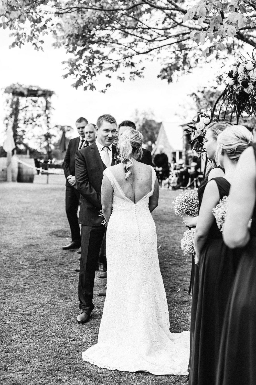 www.emilyobrienphotography.net-rachandrewwedding-15.jpg
