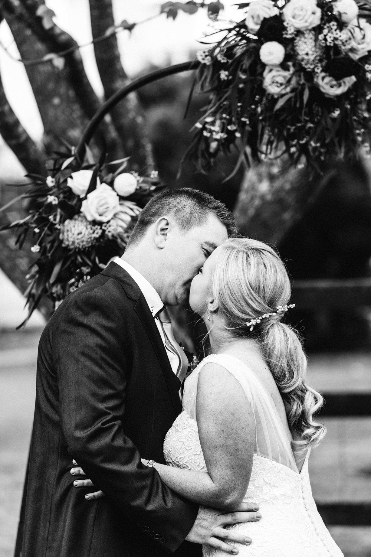 www.emilyobrienphotography.net-rachandrewwedding-20.jpg
