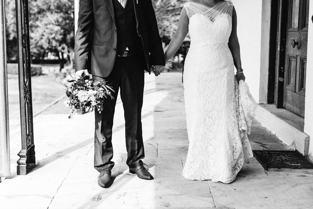 www.emilyobrienphotography.net-rachandrewwedding-39.jpg