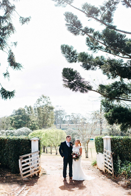 www.emilyobrienphotography.net-rachandrewwedding-48.jpg