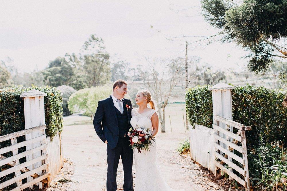 www.emilyobrienphotography.net-rachandrewwedding-49.jpg