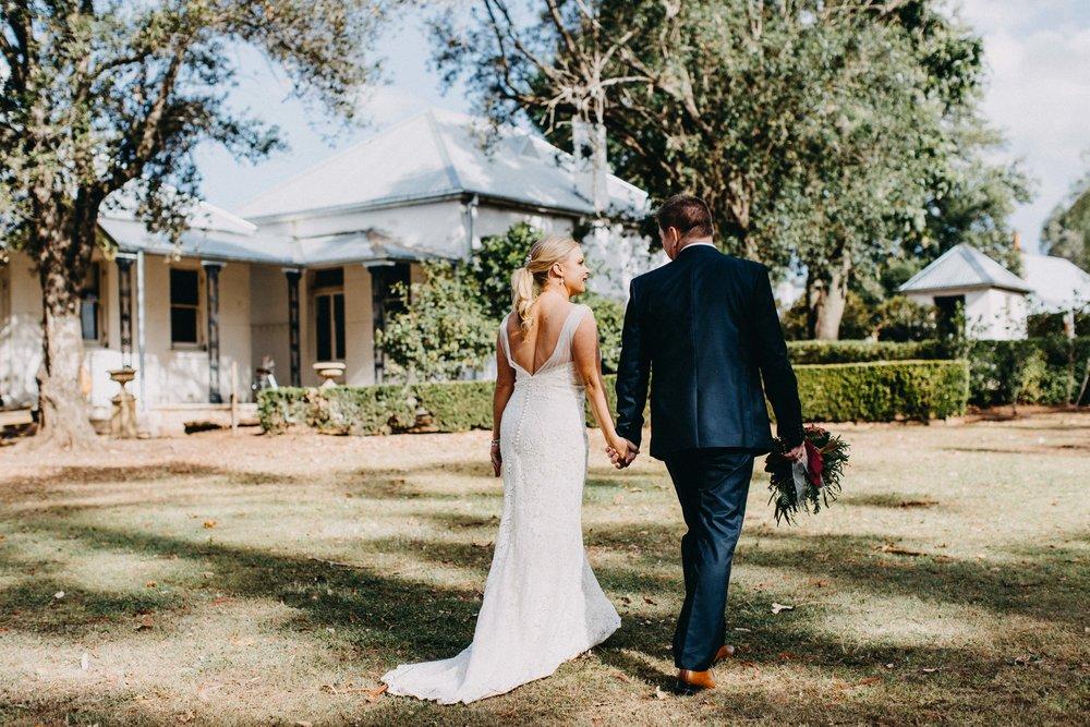 www.emilyobrienphotography.net-rachandrewwedding-52.jpg