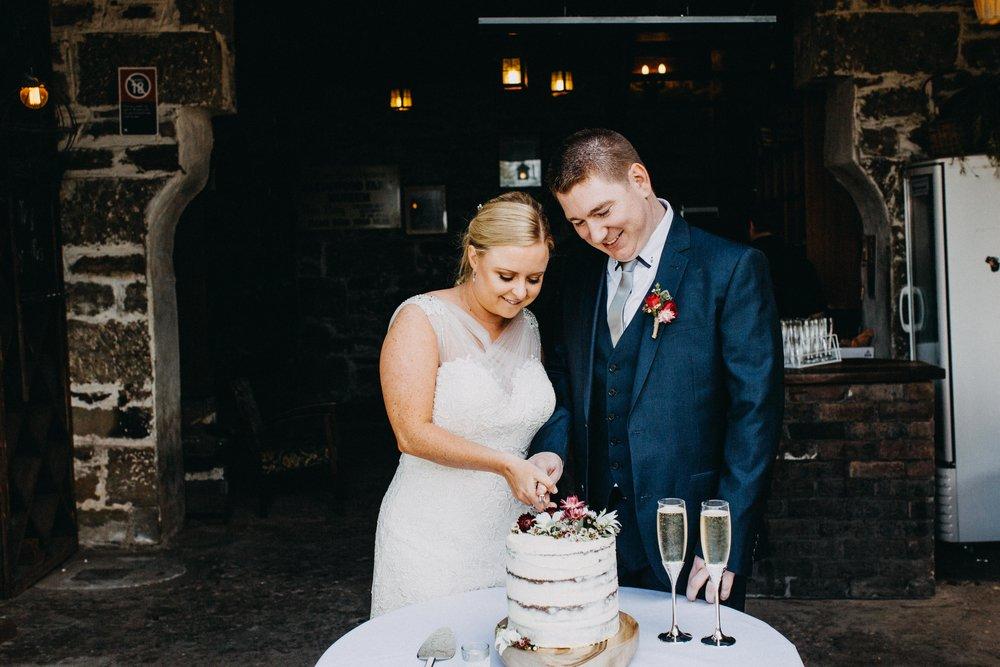 www.emilyobrienphotography.net-rachandrewwedding-65.jpg