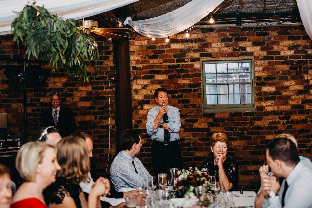 www.emilyobrienphotography.net-rachandrewwedding-79.jpg