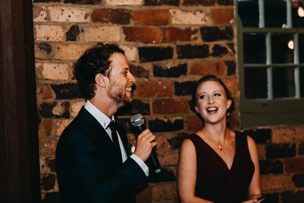 www.emilyobrienphotography.net-rachandrewwedding-82.jpg