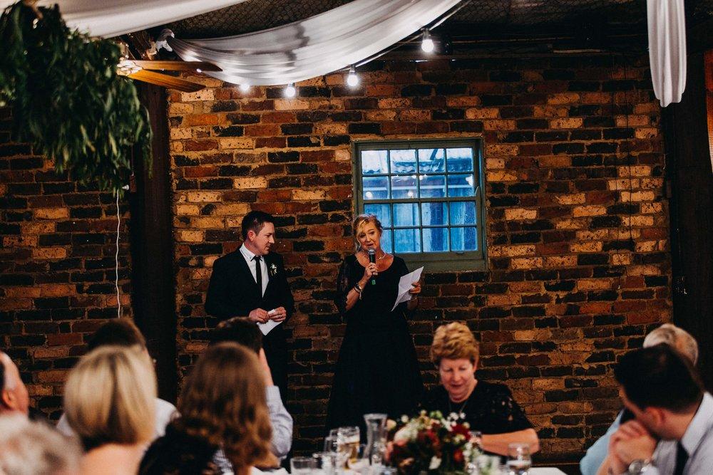 www.emilyobrienphotography.net-rachandrewwedding-85.jpg