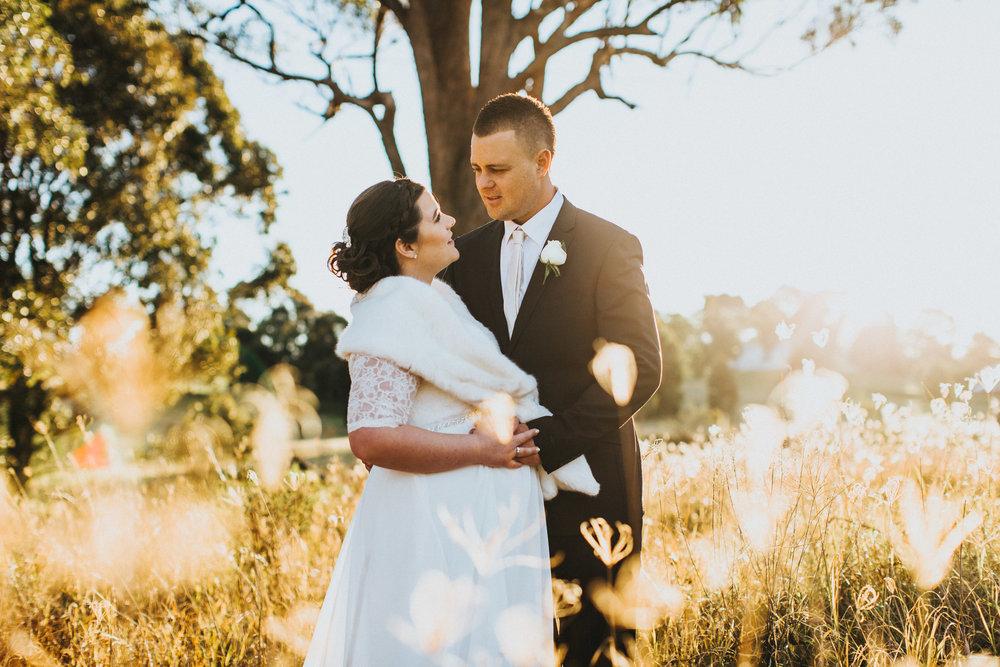 WRAY WEDDING-415.jpg