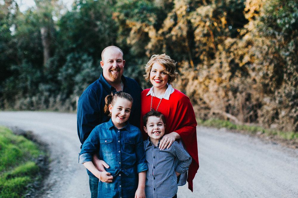 BELL FAMILY-143.jpg