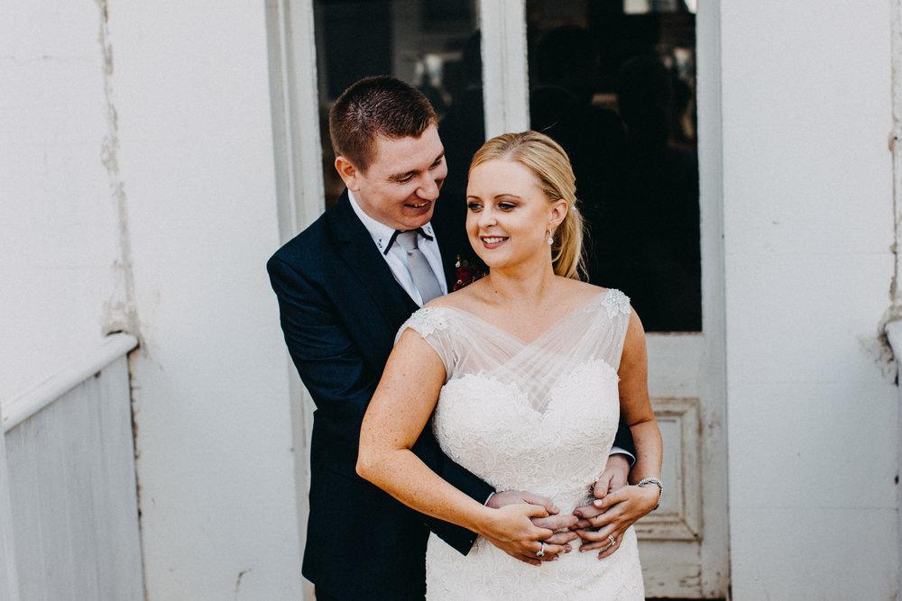 www.emilyobrienphotography.net-rachandrewwedding-41.jpg