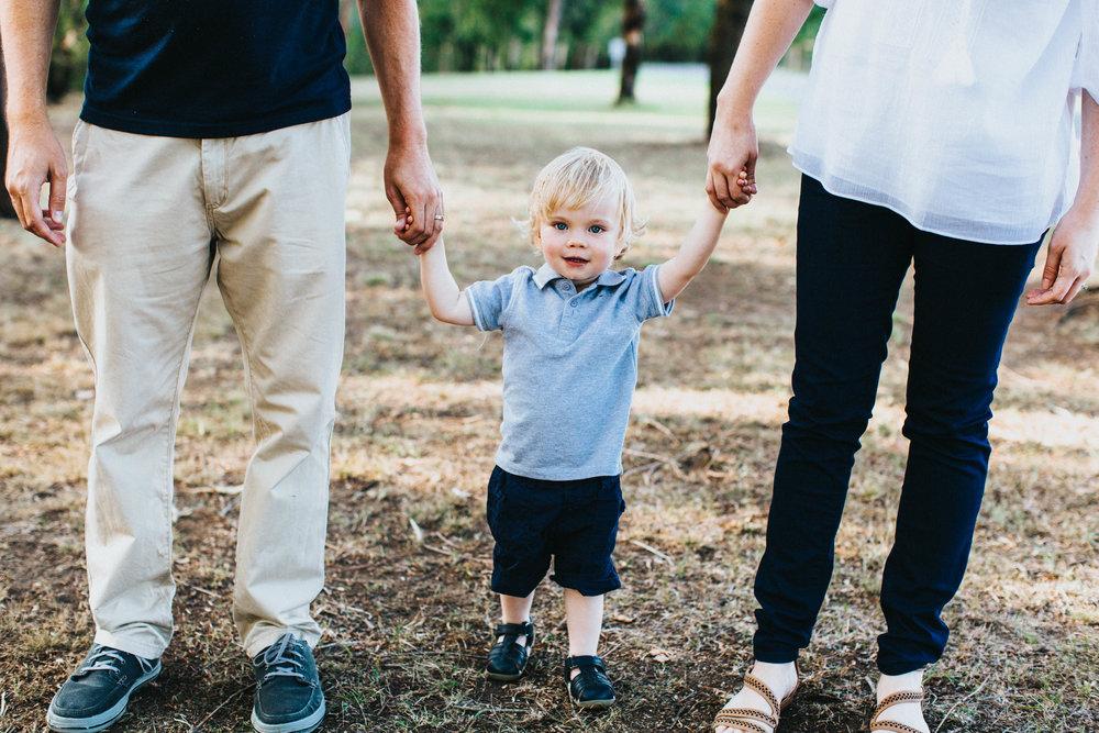 GARVEN FAMILY-41.jpg