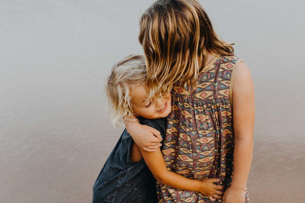 www.emilyobrienphotography.net-cordobafamily-6.jpg