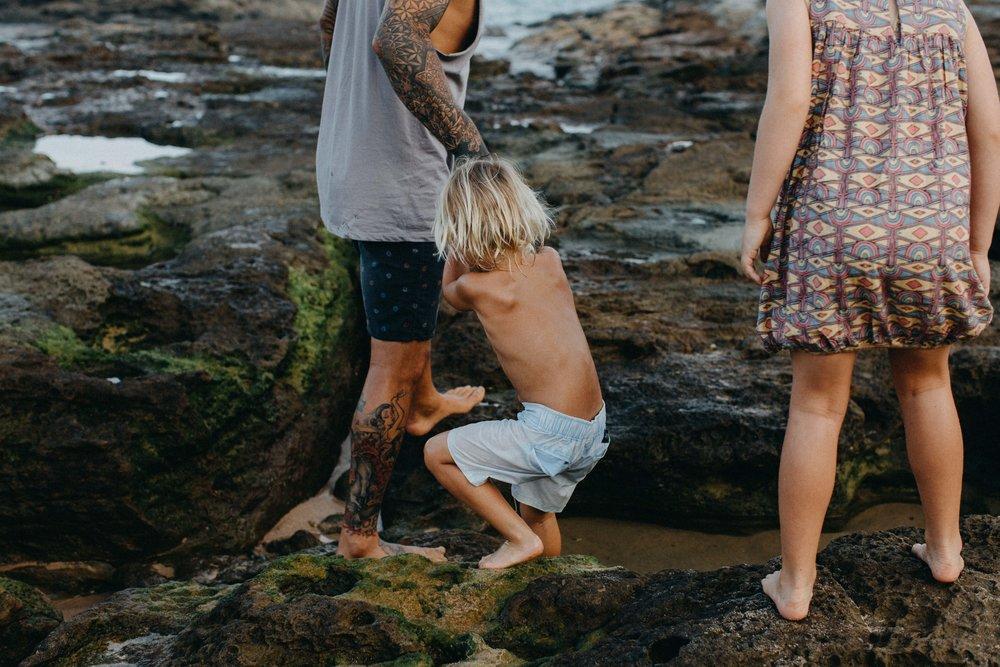 www.emilyobrienphotography.net-cordobafamily-22.jpg