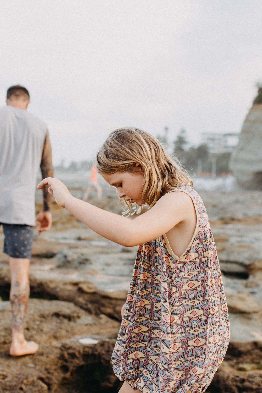 www.emilyobrienphotography.net-cordobafamily-23.jpg