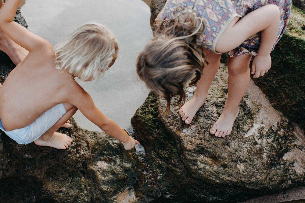 www.emilyobrienphotography.net-cordobafamily-24.jpg