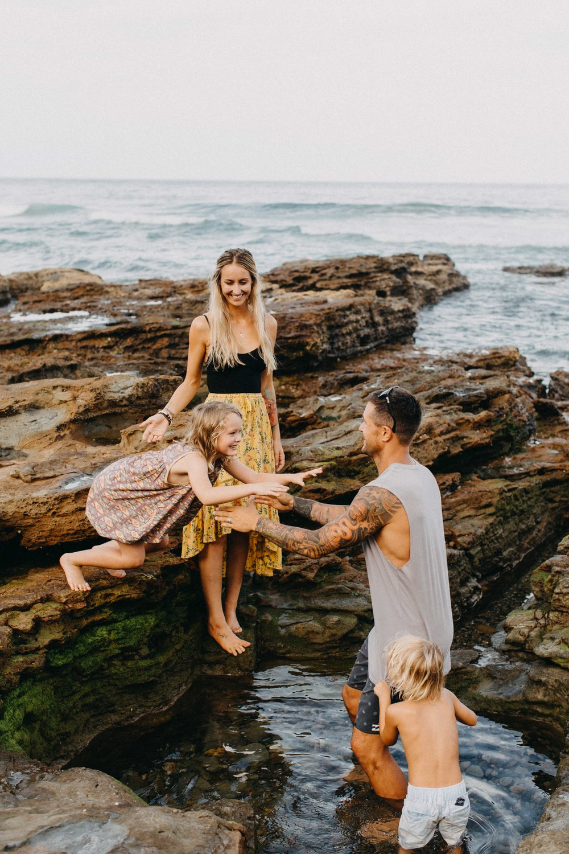 www.emilyobrienphotography.net-cordobafamily-27.jpg